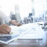 Le Directeur Financier et la Transformation Digitale Finance