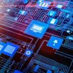 Comment l'Internet des objets et des machines peut-il transformer nos expériences clients ?