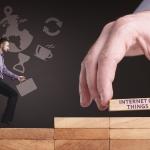 Comment l'Internet des Objets va-t-il révolutionner les entreprises ?