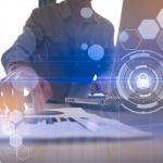 Article RGPD dans IT for business