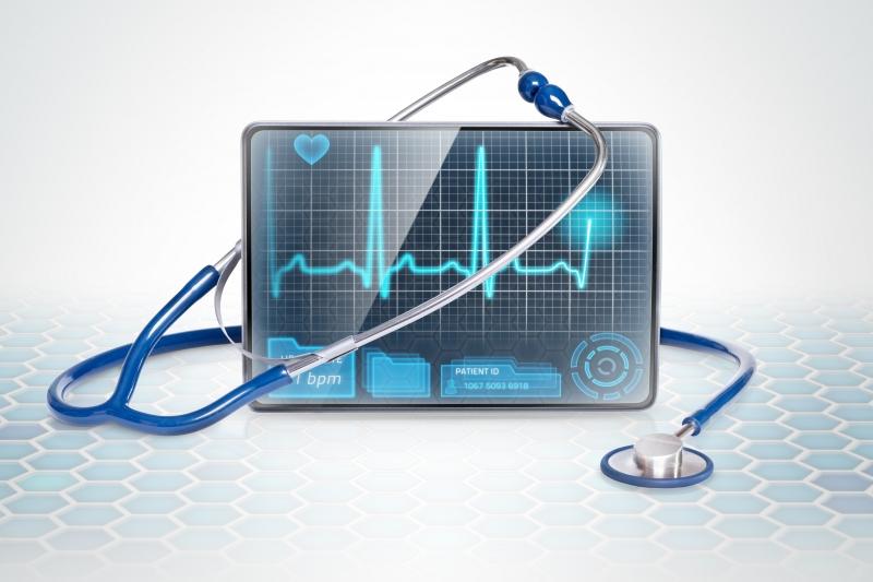 Organisons enfin notre système de santé autour du patient ! – par Stephane Vivet