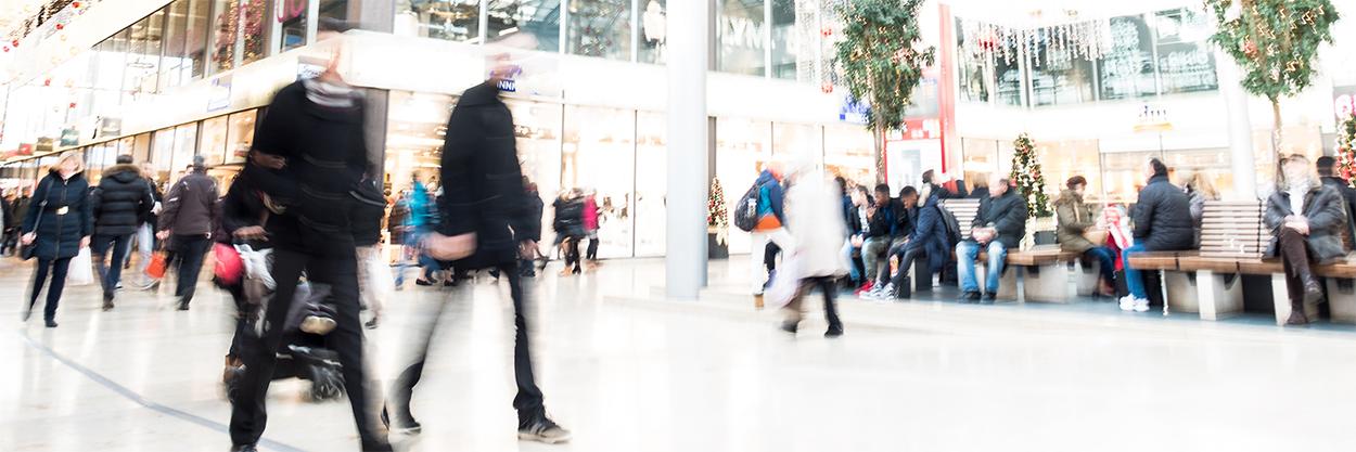 Une entreprise libérée peut-elle être nocive pour ses salariés ?