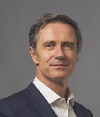 Gilles Costa