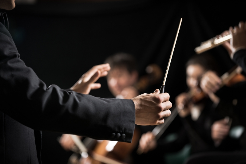 Le workforce planning, enfin chef d'orchestre des RH