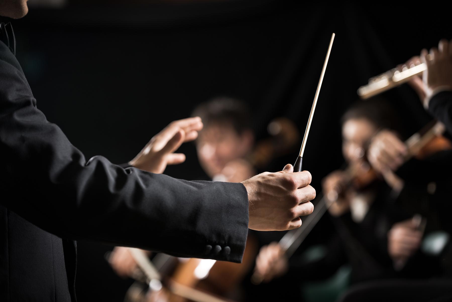 Le workforce planning, enfin chef d'orchestre des RH