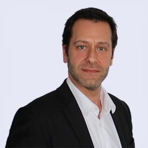 Cyril Crampon