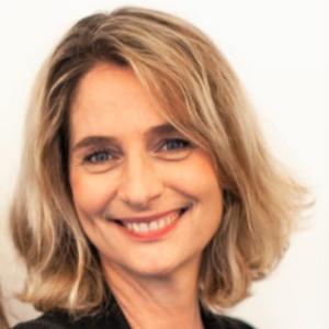 Sabine Edwiges