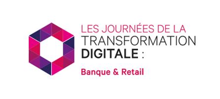 PremiumPeers aux Journées de la Transformation Digitale