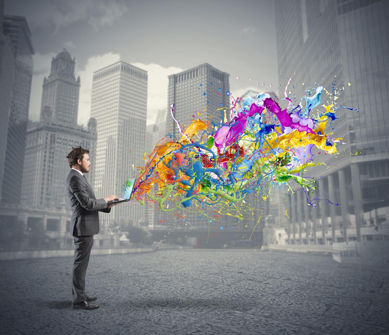 Offre de Stage Marketing & développement commercial
