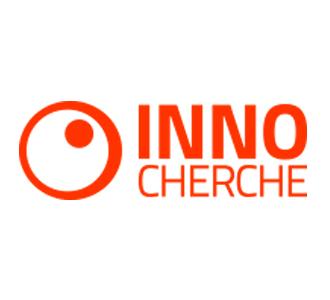 InnoCherche - Partenaire PremiumPeers