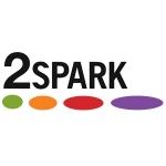 2SPARK - Partenaire PremiumPeers