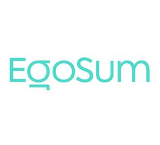 EgoSum - Partenaire PremiumPeers