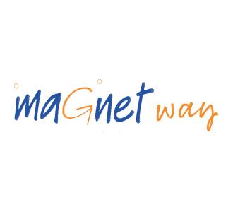 Magnet - Partenaire PremiumPeers