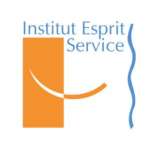 Institut Esprit Service - Partenaire PremiumPeers