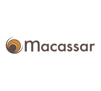 Macassar - Partenaire PremiumPeers