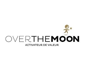 OverTheMoon - Partenaire PremiumPeers