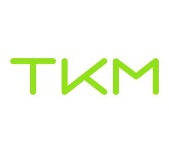 TKM - Partenaire PremiumPeers