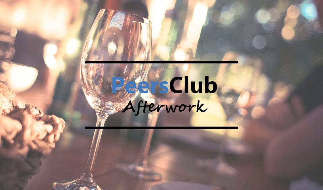 PeersClub de février