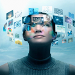 Accélérer la Transformation Digitale