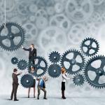 Plan Covid-19 : notre communauté d'indépendants se mobilise pour accompagner les entreprises