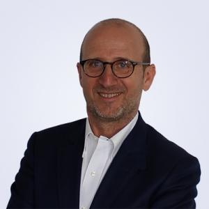 Stéphane Kanovitch