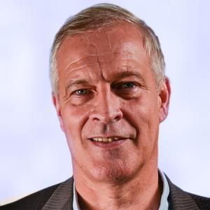 Stéphane Vivet