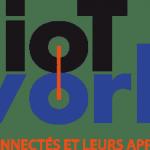 Salon IOT World 2018 : Retour sur les meilleurs moments de PremiumPeers